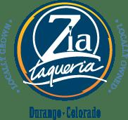 zia_logo