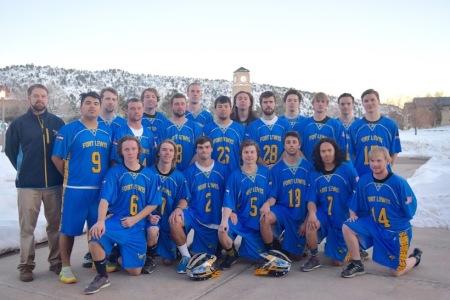 Team Photo 2016