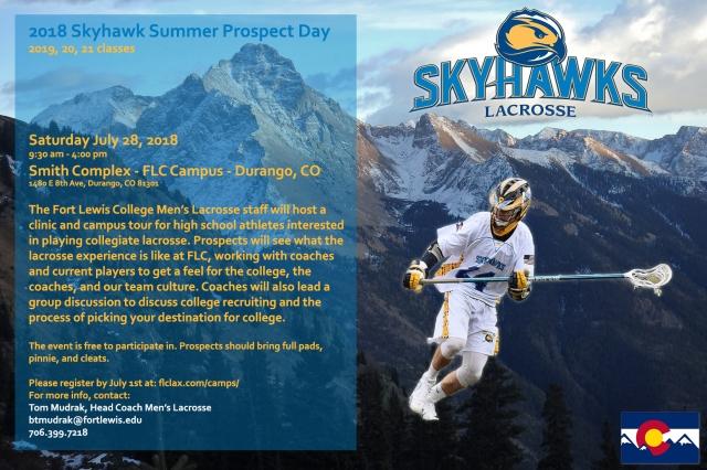18 Prospect Day Poster.jpg