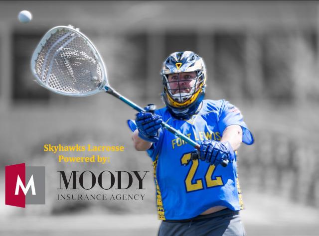 moody insurance ad
